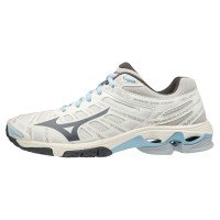 Mizuno Wave Voltage - Damen