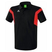 Erima Classic Team Poloshirt