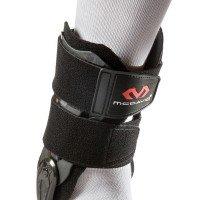 McDavid Fußgelenkstütze V mit flexiblem Gelenk 197
