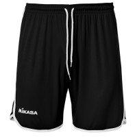 Mikasa Beach Shorts