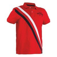 Salming Ivy Polo