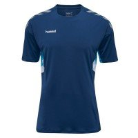 Hummel Trikotsatz Tech Move Trikot Kinder