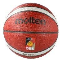 Molten Basketball BG4000-DBB