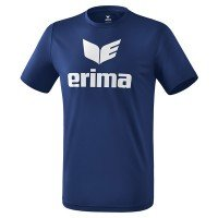Erima Funktions Promo T-Shirt