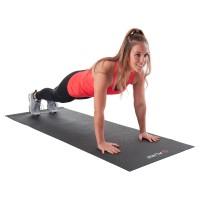 Pure2Improve Pure2Improve Yoga Mat