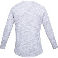 Under Armour Sportstyle Longsleeve T-Shirt