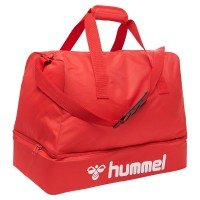 Hummel Core Football Bag