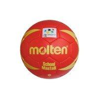 Molten School Master Handball HX-SM