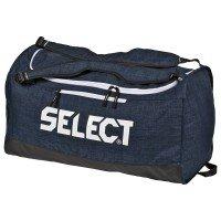 Select Lazio Sporttasche