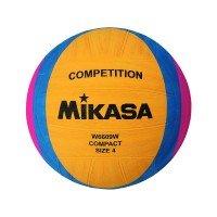 Mikasa Wasserball W6609W Competition