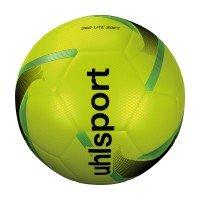 Uhlsport 350 Lite Soft Fußball