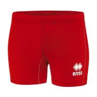 Erreà Gwen Athletic Short