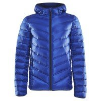 Craft Lt Down Jacket