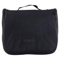 Craft Transit Wash Bag II