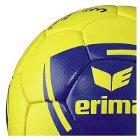 Erima Future Grip Match Handball
