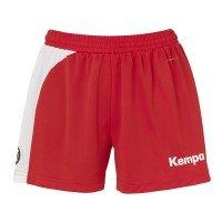 Kempa Peak Shorts Damen