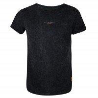 Kleinigkeit T-Shirt Bois Dyemond Shört