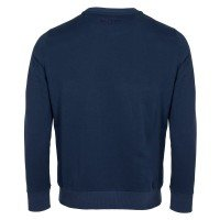 Reece Australia Classic Sweat Top Round Neck