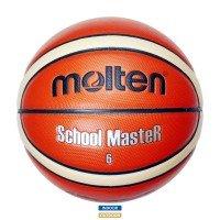 Molten School Master Basketball BG-SM