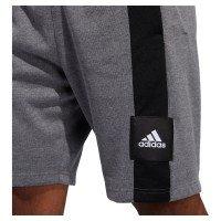 Adidas CU 365 Short