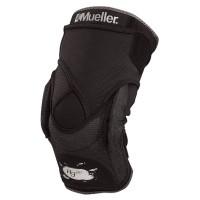 Mueller Hg80 Hinged Knee mit Gelenk