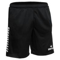 Derbystar Primo Bermuda Shorts