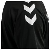 Hummel Core Volley Trikot