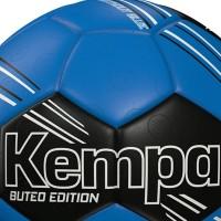 Lempa Tineo Edition Handball