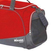 Mikasa Multisport Tasche 70 Liter