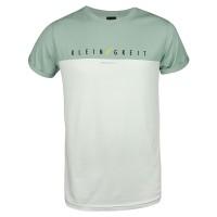 Kleinigkeit T-Shirt Bois Blocker Shört