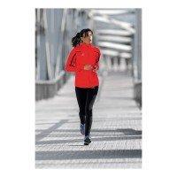 Erima Damen Laufjacke