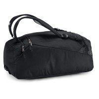 Under Armour Contain Duo Duffle