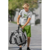 Erima Travel Pack