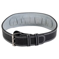 Pure2Improve Weight Lifting Belt