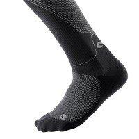 McDavid Multisports Compression Socks 8841