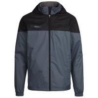 Hummel Sirius All Weather Jacket