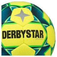 Derbystar Indoor Beta