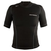 Rehband QD Compression Top Damen