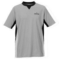 Spalding Schiedsrichter Shirt - Classic