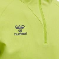 Hummel Lead Pro Half Zip