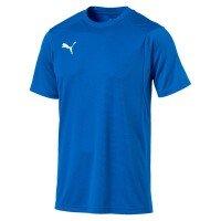 Puma Liga Training Shirt