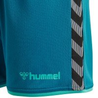 Hummel Authentic Shorts Damen