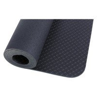 Blackroll Mat Trainingsmatte