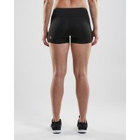 Craft Rush Hot Pants Damen