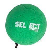 Select Boomerang Ball
