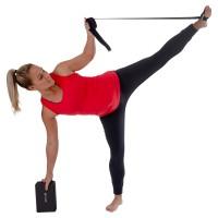 Pure2Improve Yoga Set