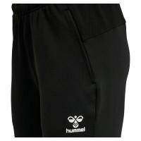 Hummel Lead Pants Damen