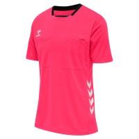 Hummel Referee Chevron Damen Jersey