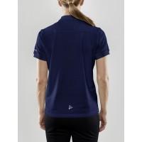 Craft Core Blend Polo Shirt Damen