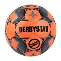 Derbystar Keeper